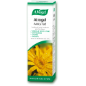 Atrogel Arnica Gel