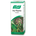 Ivy-Thyme Complex