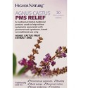 Agnus Castus PMS Relief