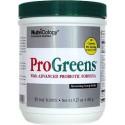 ProGreens®