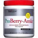 ProBerry-Amla™