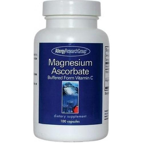 Seek Natural Health Products Shop Amp Herbal Remedies Uk