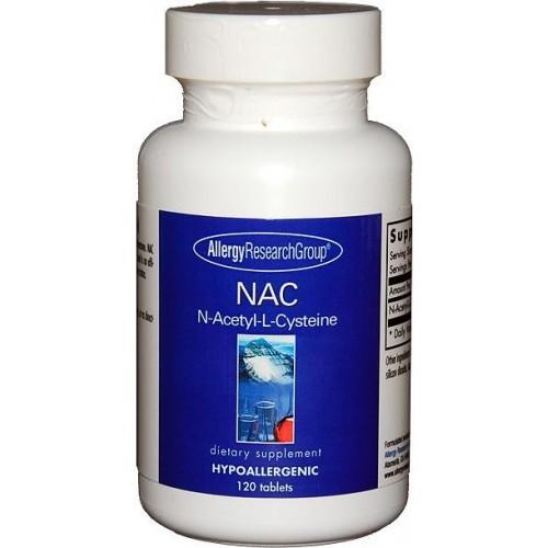 Seek Natural Health Products Shop & Herbal Remedies UK