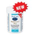 Maleforte Plus