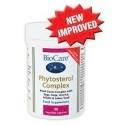 Phytosterol Complex