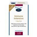 Immune Intensive