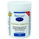 Psyllium Intensive (with Probiotic & Prune)