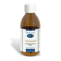 Carbozyme® (Carbohydrate Enzyme Complex) 90 Caps
