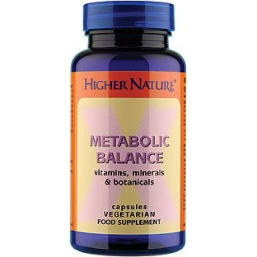 metabolic balance kosten österreich
