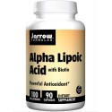 Alpha Lipoic Acid 90's