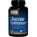 Glucose Optimizer