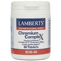 Chromium Complex