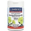 Evening Primrose Oil with Starflower Oil 1000mg