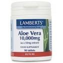 Aloe Vera 10,000mg