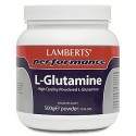 L-Glutamine Powder 500g