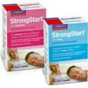 StrongStart® for Men & Women - Buy both for £17.50