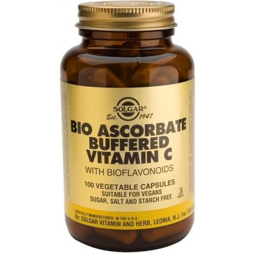 Sol vitamin c