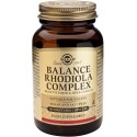 Balance Rhodiola Complex