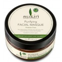 Purifying Facial Masque