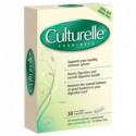 Culturelle® Probiotic Lactobacillus GG (LGG)