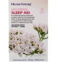 Valerian Sleep Aid