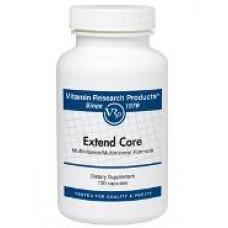Extend Core