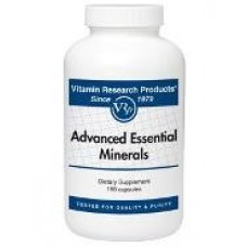 Advanced Essential Minerals