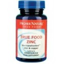 True Food® Zinc