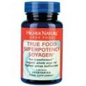True food® SuperPotency Soyagen