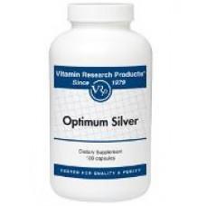 Optimum Silver