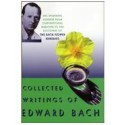 Collected Writings