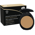 Pressed Mineral Powder SPF15 - Maple