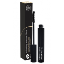 Volumising Mascara - Black