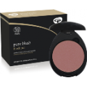 Pure Blush - Rose Pink