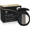 Eco Eye Trio - Smokey Grey
