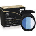 Eco Eye Trio - Aqua
