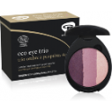 Eco Eye Trio - Plum
