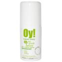 Oy! Roll On Deodorant