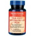 True Food® Supernutrition Plus™
