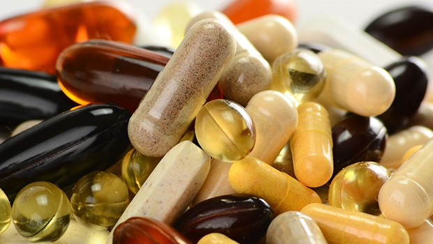 Yes you do need multivitamins